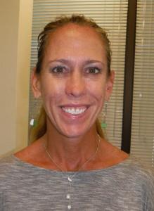 Amy Wiech